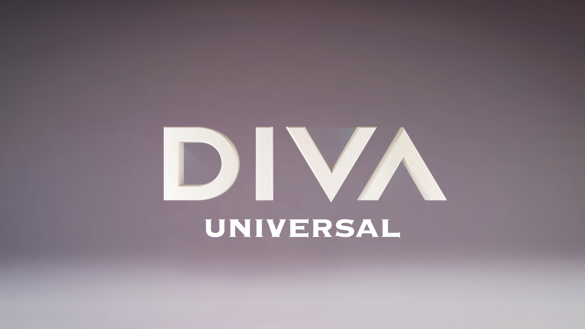 Hallmark channel va deveni diva universal anchetatorul for Diva tv