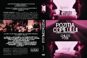 Coperta DVD_Pozitia copilului
