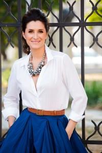 Iuliana Tudor - 2013