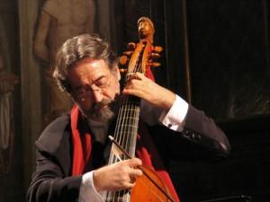 Jordi Savall - sursa foto www festivalenescu ro
