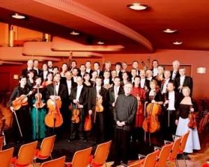 Orchestra de Camera din Lausanne - sursa foto www festivalenescu ro