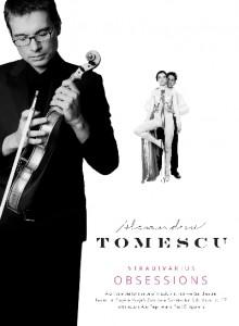 tomescu_ysaye_DVD