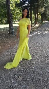 Andreea Marin_2