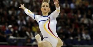 Gimnastica-sandra-izbasa