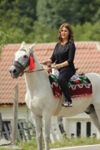 Niculina Stoican (1)