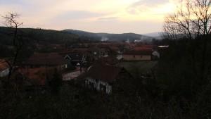 Dosar Romania_3