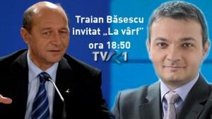 TraianBasescu_LaVarf_bis