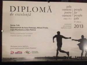 diploma pt campania ajuta romania_1