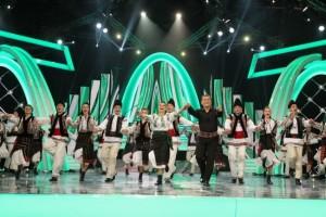 mihai-petre-a-dat-primul-10-din-acest-sezon-al-show-ului-dansez-pentru-tine-emisiunea-a-condus-in-audiente_1
