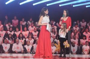 Gala Crucea Rosie_Amalia Nastase_5673