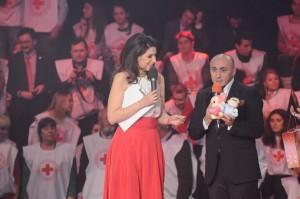 Gala Crucea Rosie_Marcel Pavel_5643