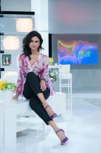 Ramona Badescu_5685