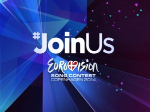 JoinUs_credit foto eurovision.tv