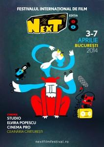 Poster-NexT-2014-212x300