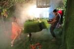 Miracle - videoclip_paula si alex ceausu
