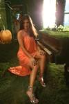 Paula Seling - videoclip