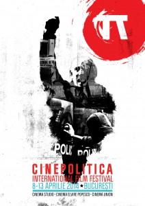 Poster_Cinepolitica 2014