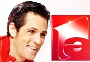 Ştefan Bănică a dat-o pe Antena 1. Va fi jurat la X Factor. Ce spune de asta Banciu