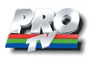 canalele-pro-tv-revin-in-grila-dolce-tv-din-9-ianuarie_size1