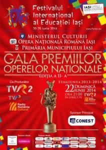 afis-gala-operelor-2014