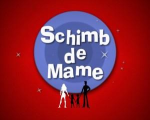10 ani de SCHIMB de MAME. Prima TV dă startul înscrierilor pentru sezonul aniversar
