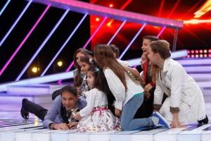 copyright Gabriela Arsenie-Antena1_300414_Next Star3 popularitate_0165