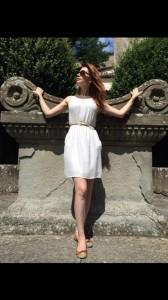 mihaela calin - italia 3