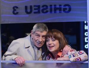 Mitica Popescu si Adriana Trandafir, Revelion TVR_8037