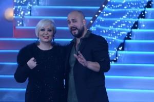 Monica Anghel si Alexandru Anghel _8958
