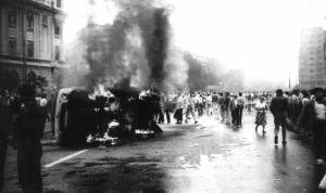 Revolutia 1989_1