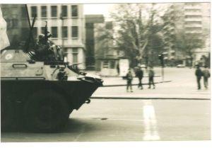 Revolutia 1989_2