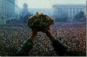 Revolutia 1989_4