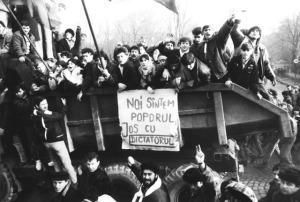 Revolutia 1989_5