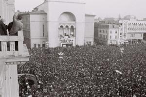 Revolutie-Timisoara-Balcon-Opera-Centru