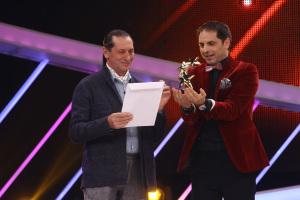 copyright Gabriela Arsenie-Antena1_021214_Next star4 Finala_0208