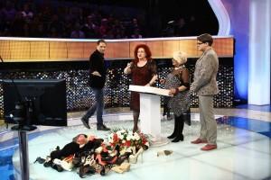 copyright Gabriela Arsenie-Antena1_090215_Blonde_0022