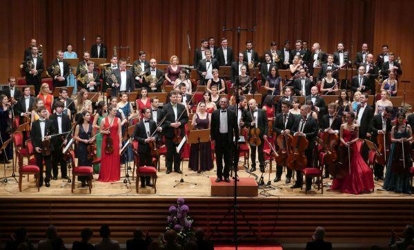 orchestra romana de tineret_2