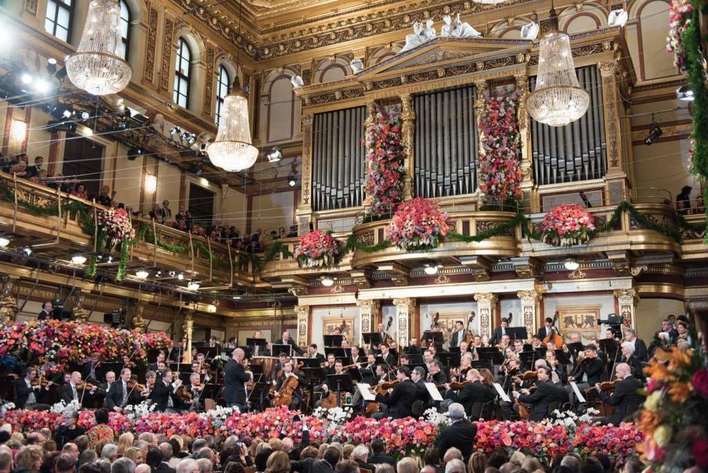 Vienna Philharmonic_New Year's Concert_(c) Terry Linke_DSC_4085kmic