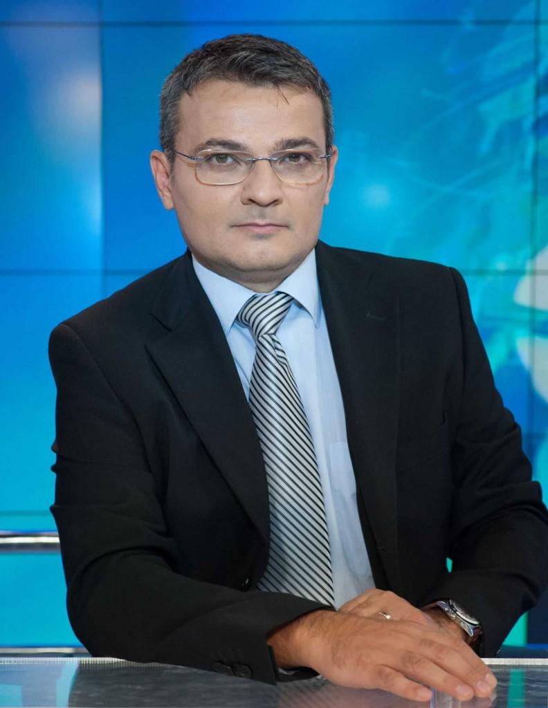 Mihai Radulescu_3502