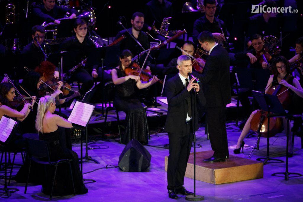 Alessandro-Safina-Sala-Palatului-Bucuresti-14-aprilie-2016-25