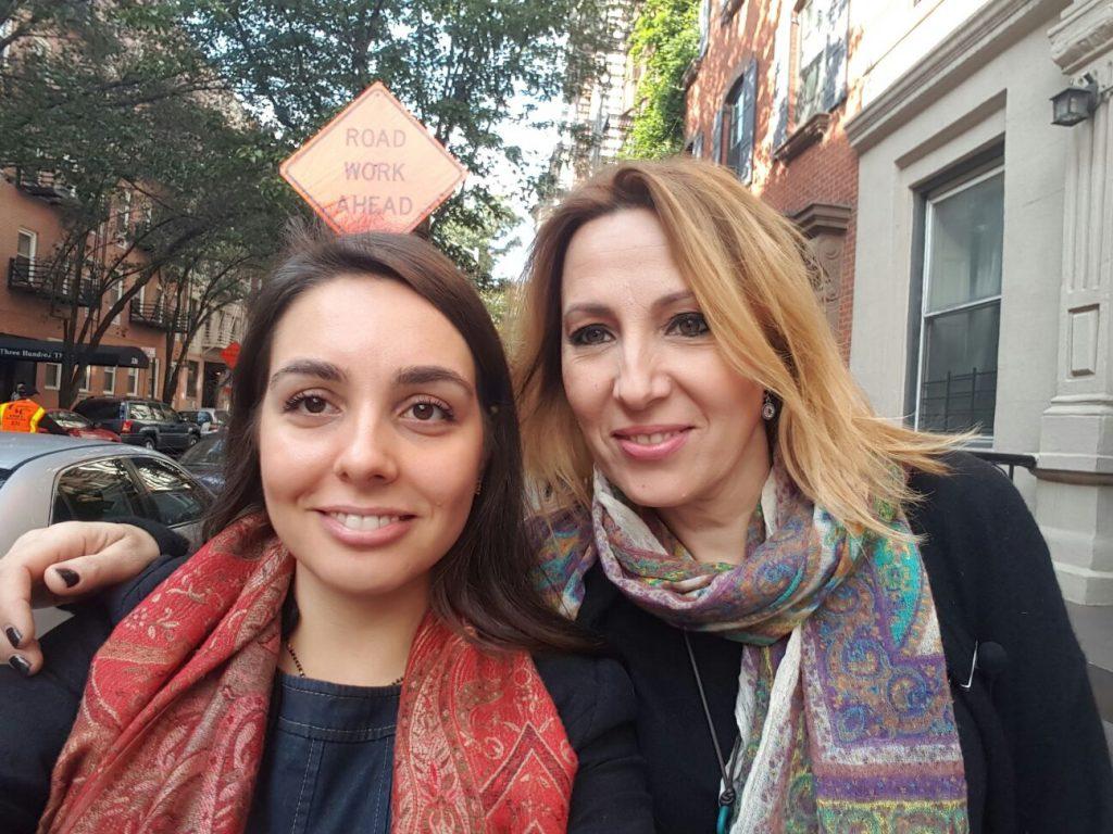 Cristina Ghenoiu si Irina Pacurariu_3993