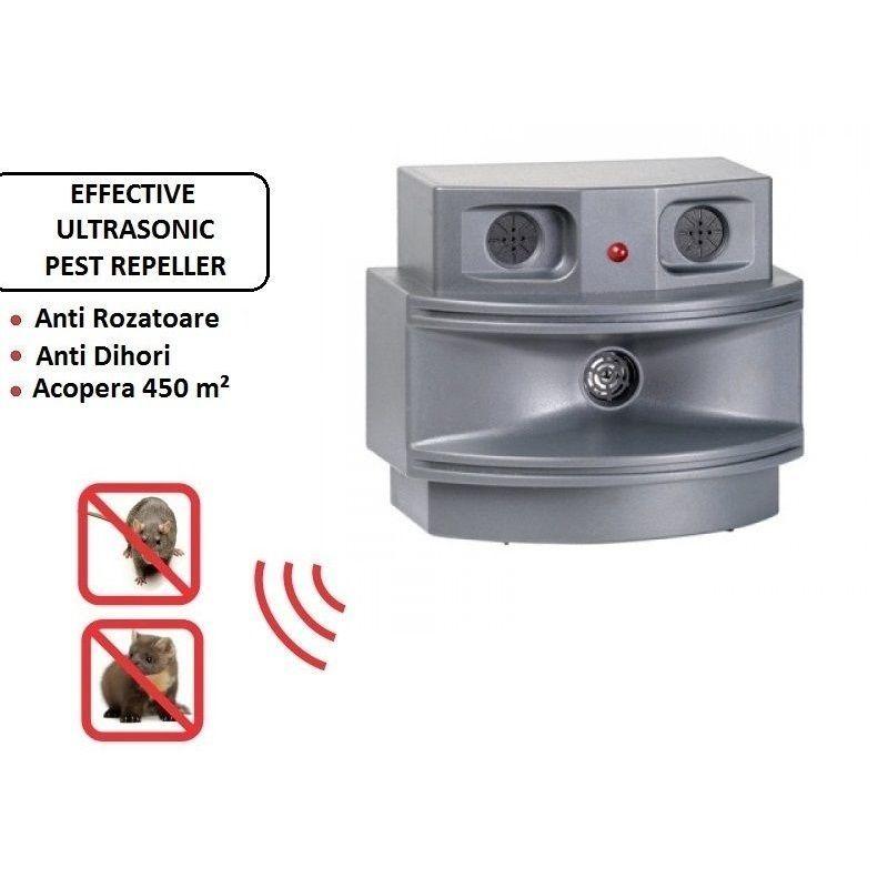 aparatele cu ultrasunete