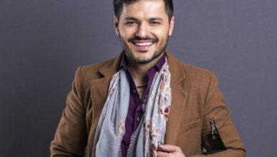 Liviu Vârciu
