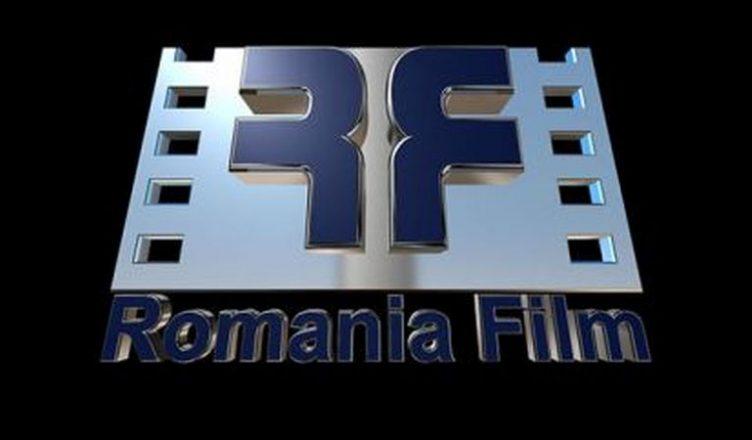 RomâniaFilm