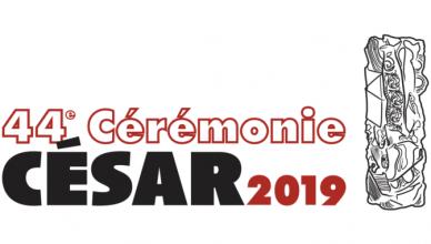 Premiile César 2019