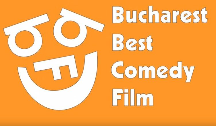 Bucharest-best-comedy-film