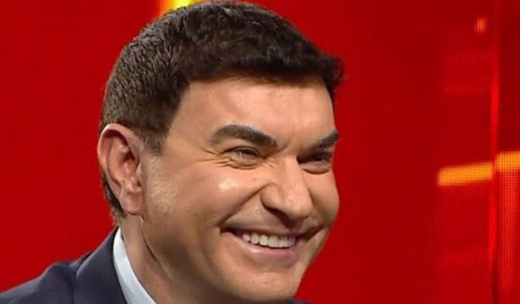 cristi borcea